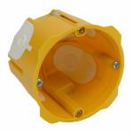 KPRL 64-60/LD NA - krabice univerzální
