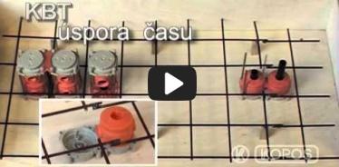 Embedded thumbnail for Installationsvejledning ledningsboks i beton KBT