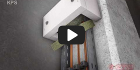 Embedded thumbnail for Installation instruction cable clamp cover KPS
